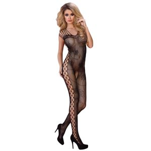 Bodystocking Althina