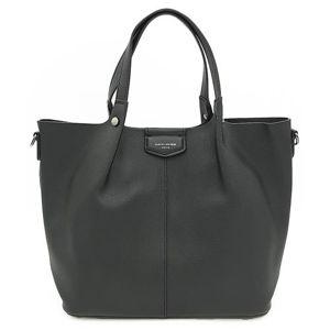 Dámska kabelka do ruky 58042