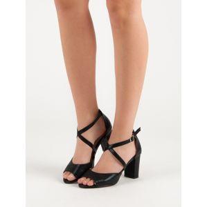 Dámske sandále 50575