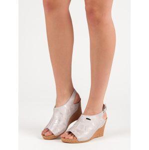 Dámske sandále 50941