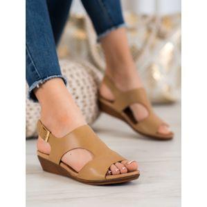Dámske sandále 62230