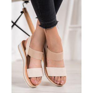 Dámske sandále 65998