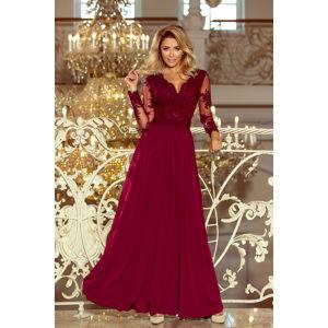 Dámske šaty 213-2