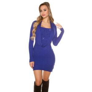 Dámske šaty 73294