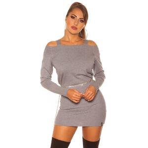 Dámske šaty 73317