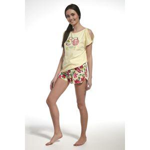 Dievčenské pyžamo 278/32 Waikiki