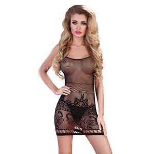 Erotické šaty Berdine
