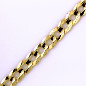 Zlatá retiazka 17285